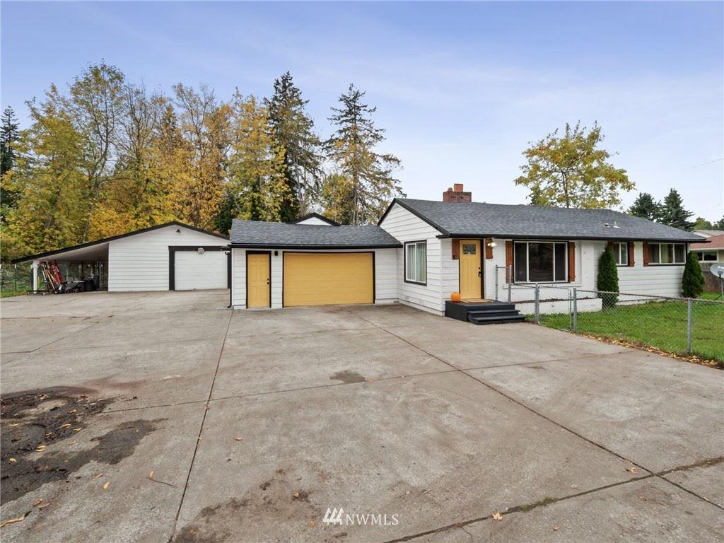 10222 Golden Given Road E, Tacoma, WA 98445 - MLS#: 1856095