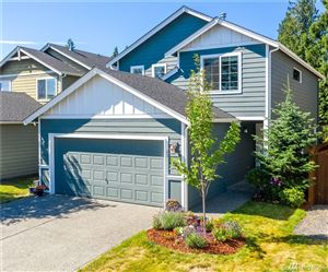 Photo of 23 194th St SW, Bothell, WA 98012 (MLS # 1490096)