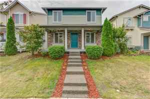 Photo of 629 Crested Butte Blvd, Mount Vernon, WA 98273 (MLS # 1517096)