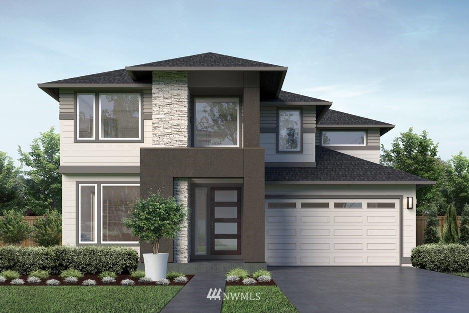 1804 108th Drive SE, Lake Stevens, WA 98258 - MLS#: 1852096