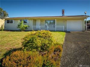 Photo of 315 Holly Lane, Cosmopolis, WA 98537 (MLS # 1474097)