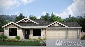Photo of 918 Rainier Lp, Mount Vernon, WA 98274 (MLS # 1530097)