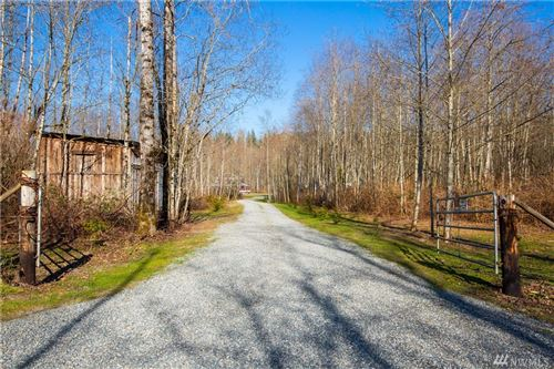 Photo of 2737 Overpass Rd, Bow, WA 98232 (MLS # 1581097)