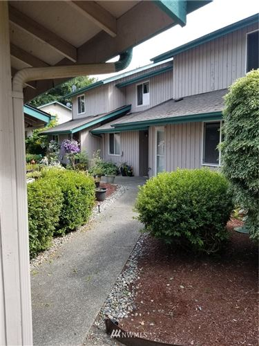 Photo of 6502 109th St E, Puyallup, WA 98373 (MLS # 1644097)