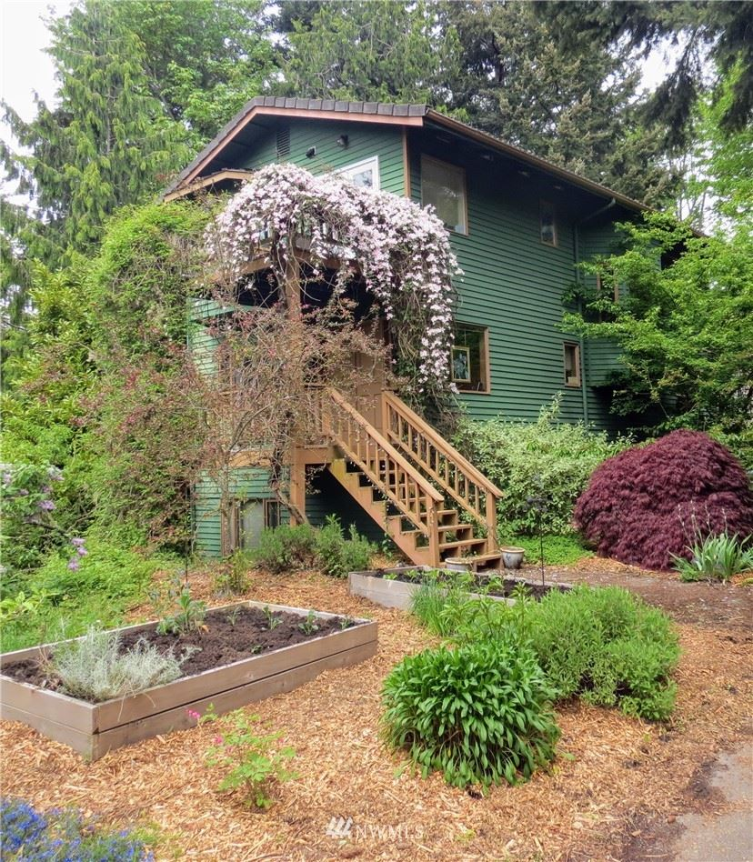 634 NW 114th Place, Seattle, WA 98177 - MLS#: 1655097