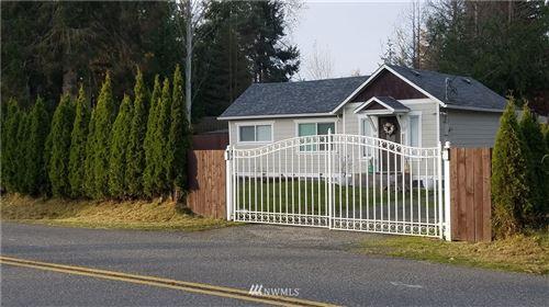 Photo of 2511 Center Rd, Everett, WA 98204 (MLS # 1692098)