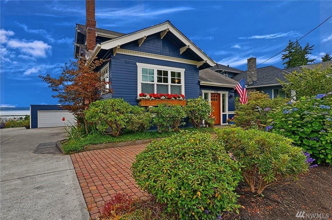 1220 Grand Ave, Everett, WA 98201 - #: 1623098
