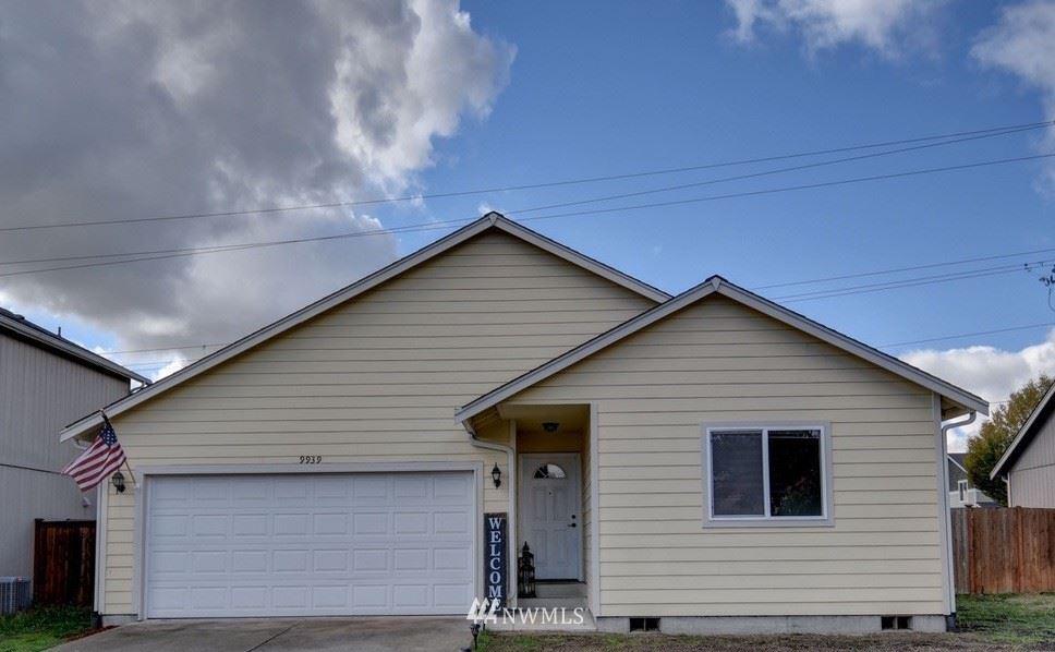 9939 Greenleaf Loop SE, Yelm, WA 98597 - MLS#: 1852098