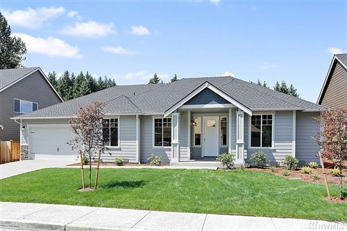 Photo of 11012 36th Av Ct NW, Gig Harbor, WA 98332 (MLS # 1548099)
