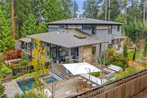 Photo of 10648 18th Lane, Bellevue, WA 98004 (MLS # 1691099)