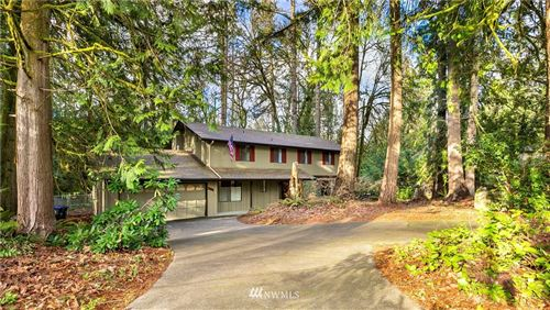 Photo of 3108 Country Club Loop NW, Olympia, WA 98502 (MLS # 1694099)