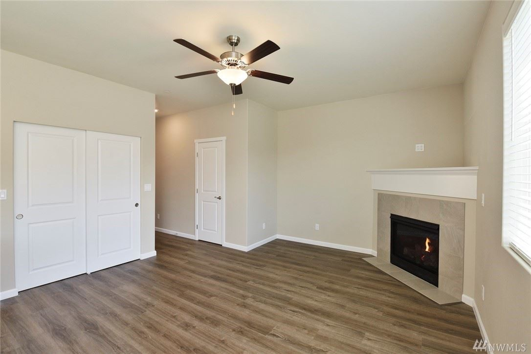 Photo of 4785 Driftwood Street, Bremerton, WA 98312 (MLS # 1636099)