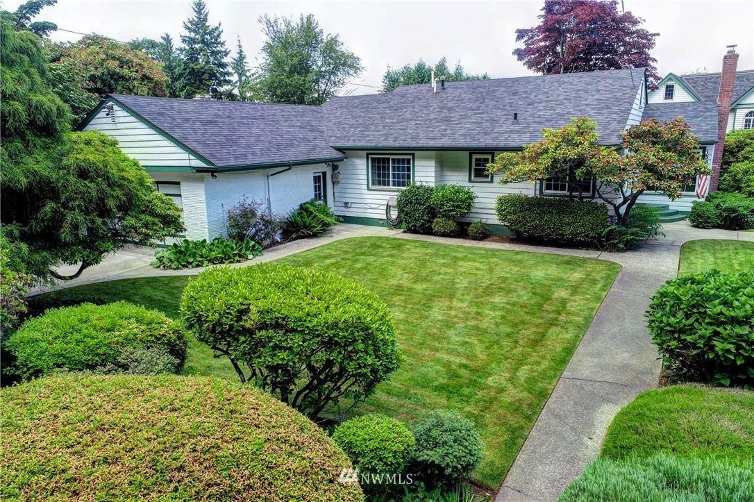 808 Crown Drive, Everett, WA 98203 - #: 1787099