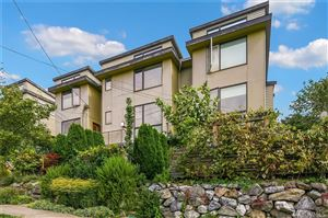 Photo of 1132 29th Ave S, Seattle, WA 98144 (MLS # 1517100)