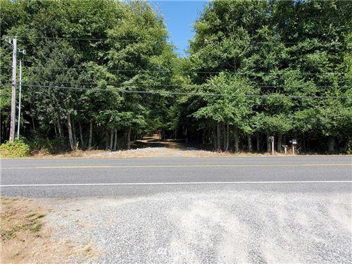 Photo of 0 W Hastie Lake Road, Oak Harbor, WA 98277 (MLS # 1845100)