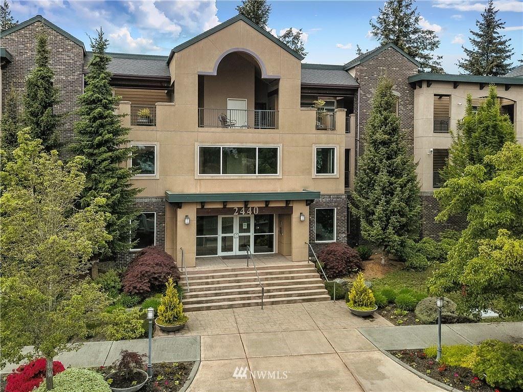 2440 S Steele Street #109, Tacoma, WA 98405 - #: 1779100