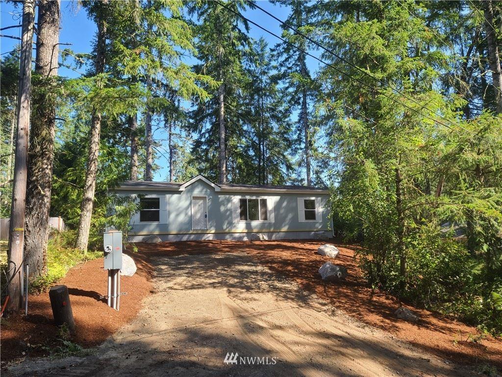 19711 20th Street SW, Lakebay, WA 98349 - #: 1787100