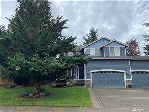 Photo of 12630 195th Ave Ct. E., Bonney Lake, WA 98391 (MLS # 1542101)
