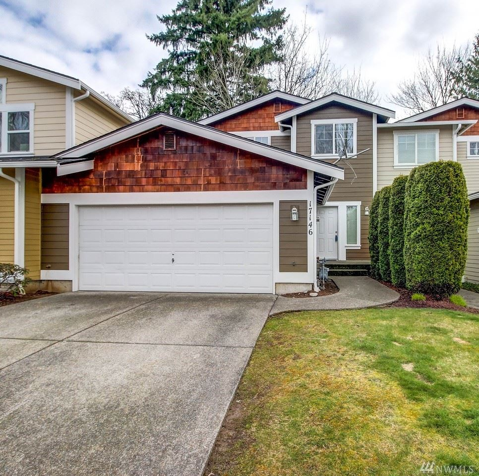 17146 114th Lane SE, Renton, WA 98055 - #: 1577101