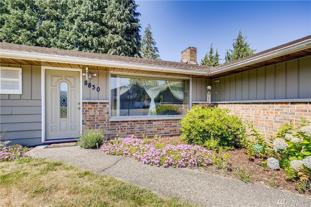 Photo of 8830 Gothic Way, Everett, WA 98208 (MLS # 1629101)