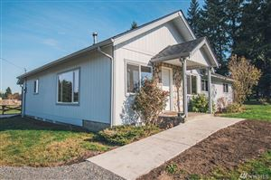 Photo of 8414 183rd Ave SW, Rochester, WA 98579 (MLS # 1541102)