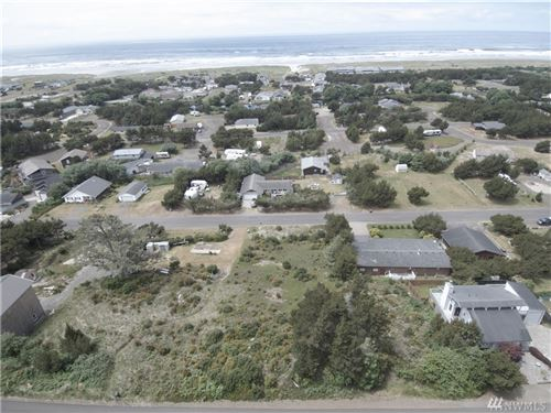 Photo of 35400 J Place, Ocean Park, WA 98640 (MLS # 1586102)