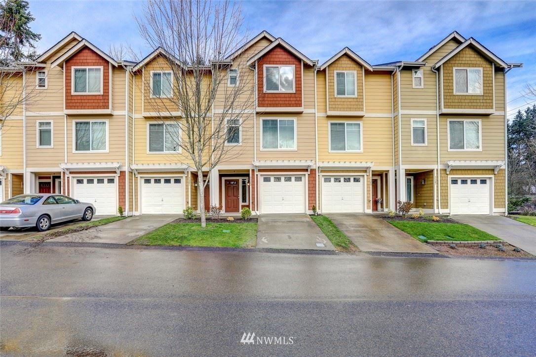 5320 147th Street Ct E #39, Tacoma, WA 98446 - #: 1794102