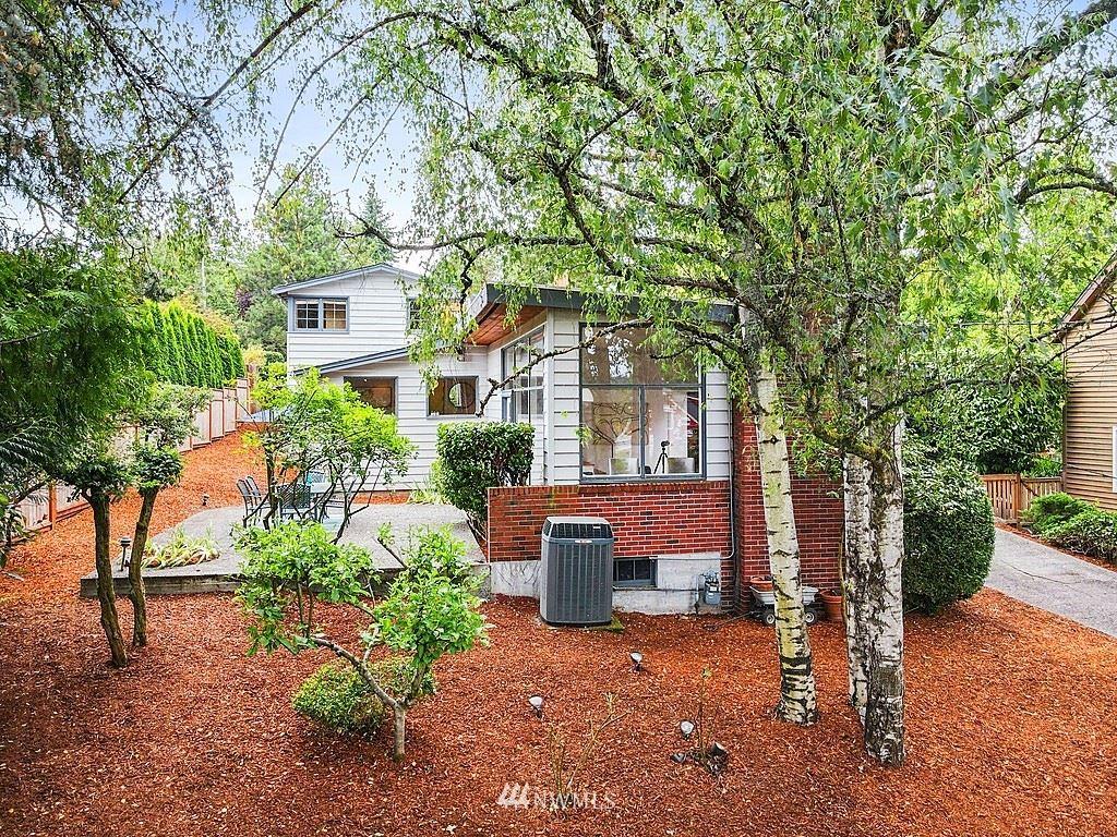 5507 55th Avenue S, Seattle, WA 98118 - #: 1812102