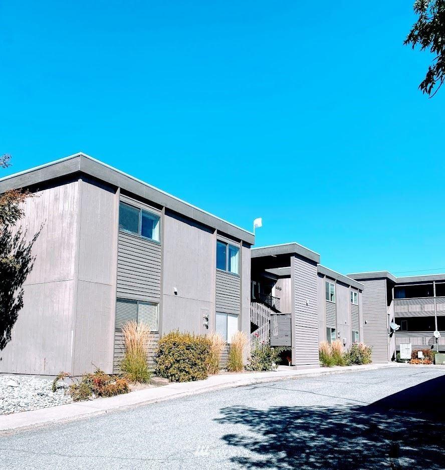 407 Oregon Street, Wenatchee, WA 98801 - #: 1843102