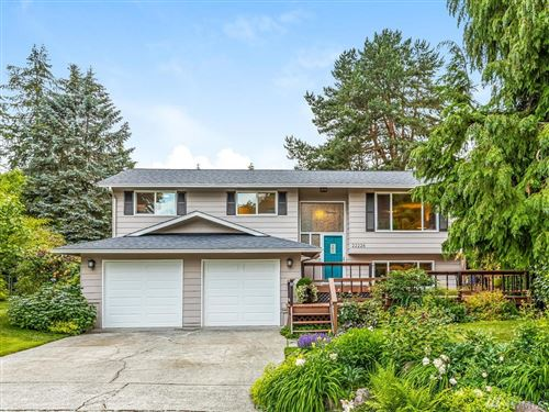 Photo of 22226 5th Place W, Bothell, WA 98021 (MLS # 1617103)