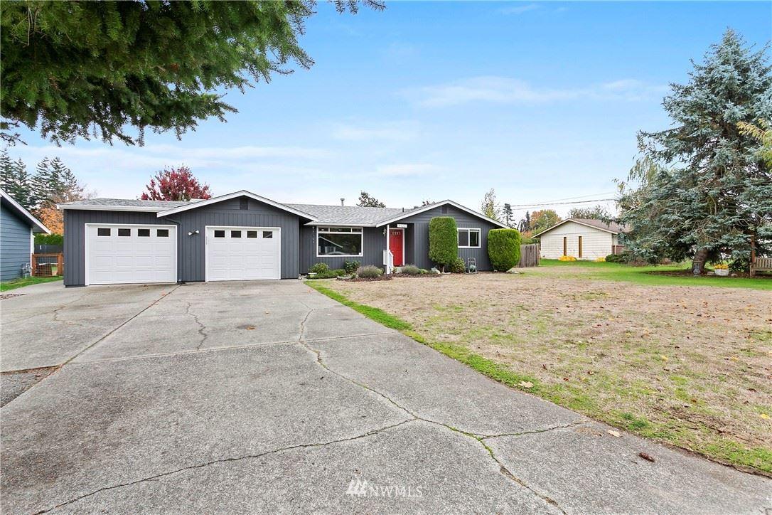 8620 Bender Road, Lynden, WA 98264 - MLS#: 1842103