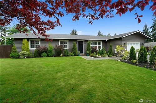 Photo of 18 218th Place SE, Bothell, WA 98021 (MLS # 1603104)