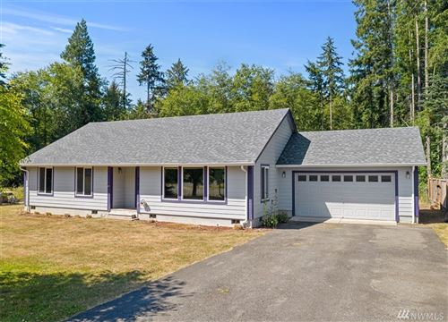 Photo of 4012 88th Ave SW, Olympia, WA 98512 (MLS # 1640104)