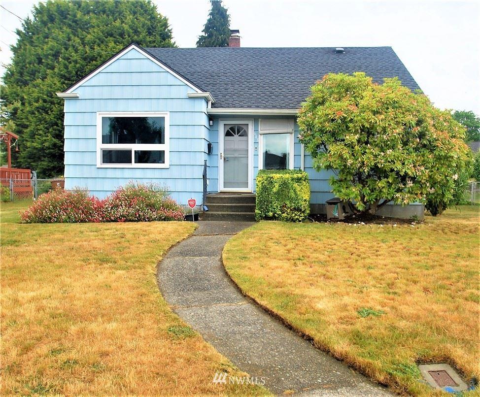 643 Rochester Street, Tacoma, WA 98406 - #: 1787104