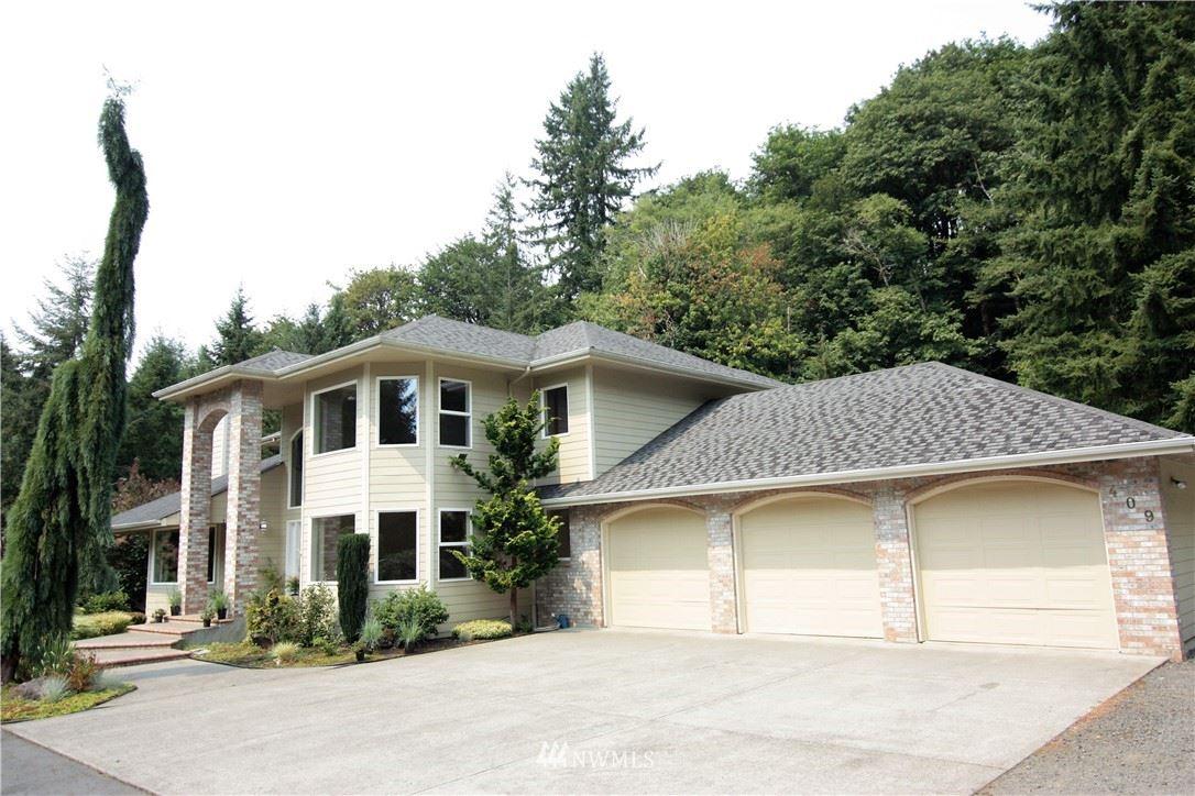 409 Twin Lakes Drive, Longview, WA 98632 - MLS#: 1825104