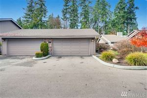 Photo of 149 140th Place NE #125J, Bellevue, WA 98007 (MLS # 1541105)