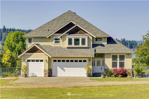 Photo of 2990 Harvey Street SE, Port Orchard, WA 98366 (MLS # 1645105)