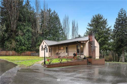 Photo of 4117 NW Phinney Bay Drive, Bremerton, WA 98312 (MLS # 1716105)