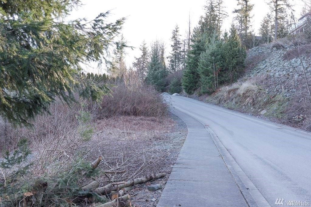Photo of 818 Overlook Lane, Burlington, WA 98233 (MLS # 1573105)