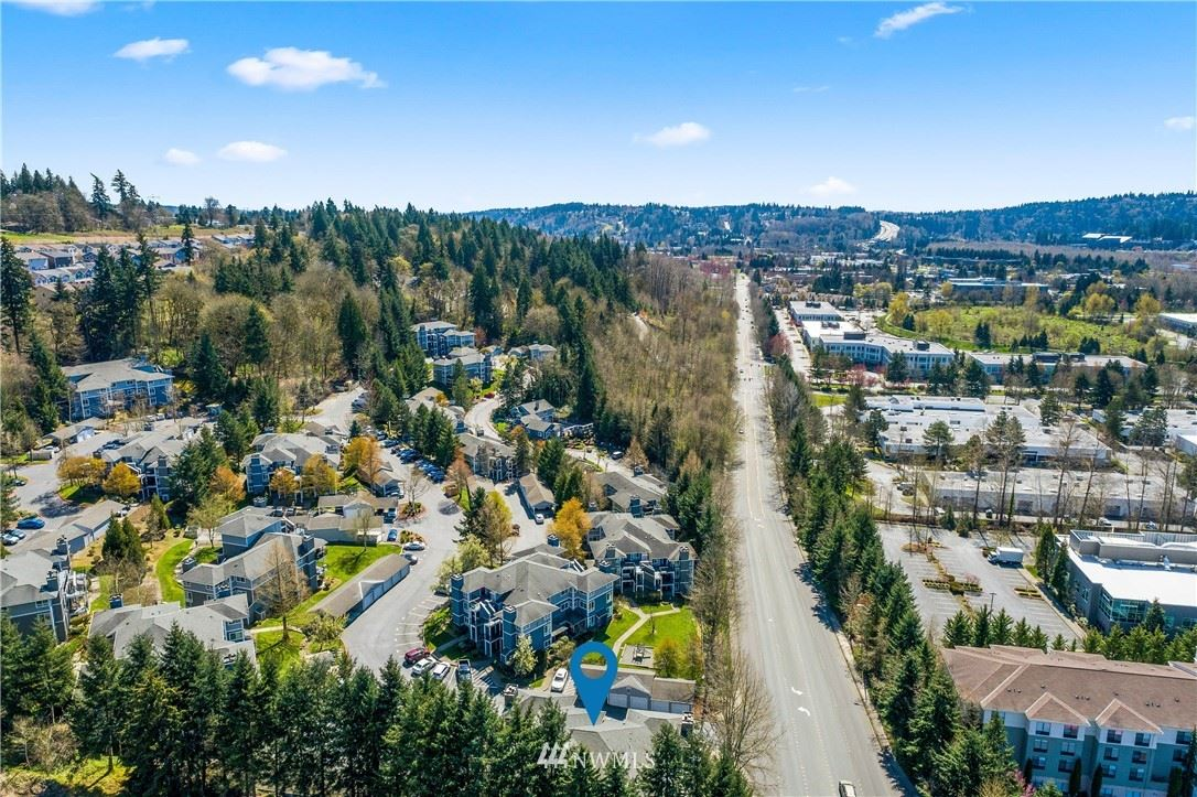 Photo of 3901 243rd Place SE #O202, Bothell, WA 98021 (MLS # 1753105)