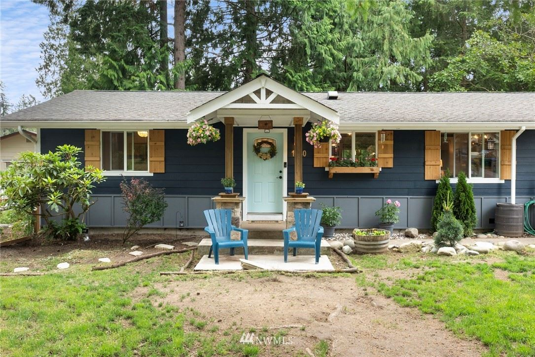 1480 Timber Trail Road E, Port Orchard, WA 98366 - #: 1783105