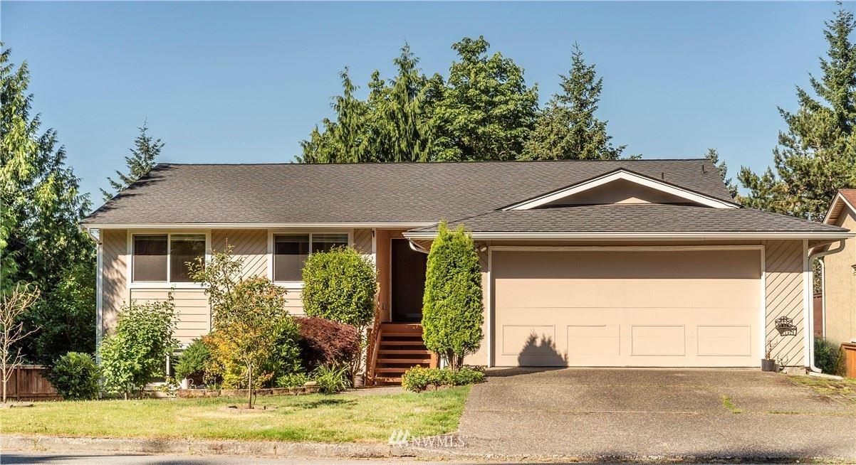 9703 163rd Place NE, Redmond, WA 98052 - #: 1795105