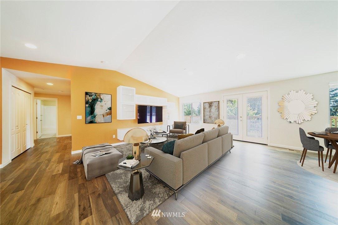 Photo of 9703 163rd Place NE, Redmond, WA 98052 (MLS # 1795105)