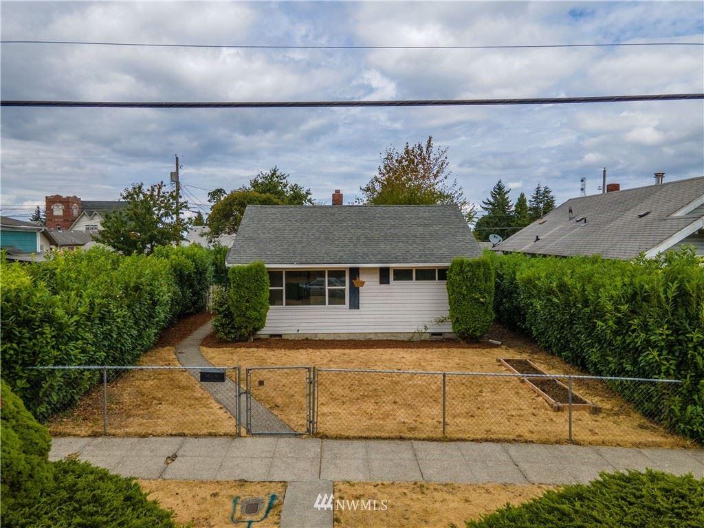 619 E Harrison Street, Tacoma, WA 98404 - #: 1831105
