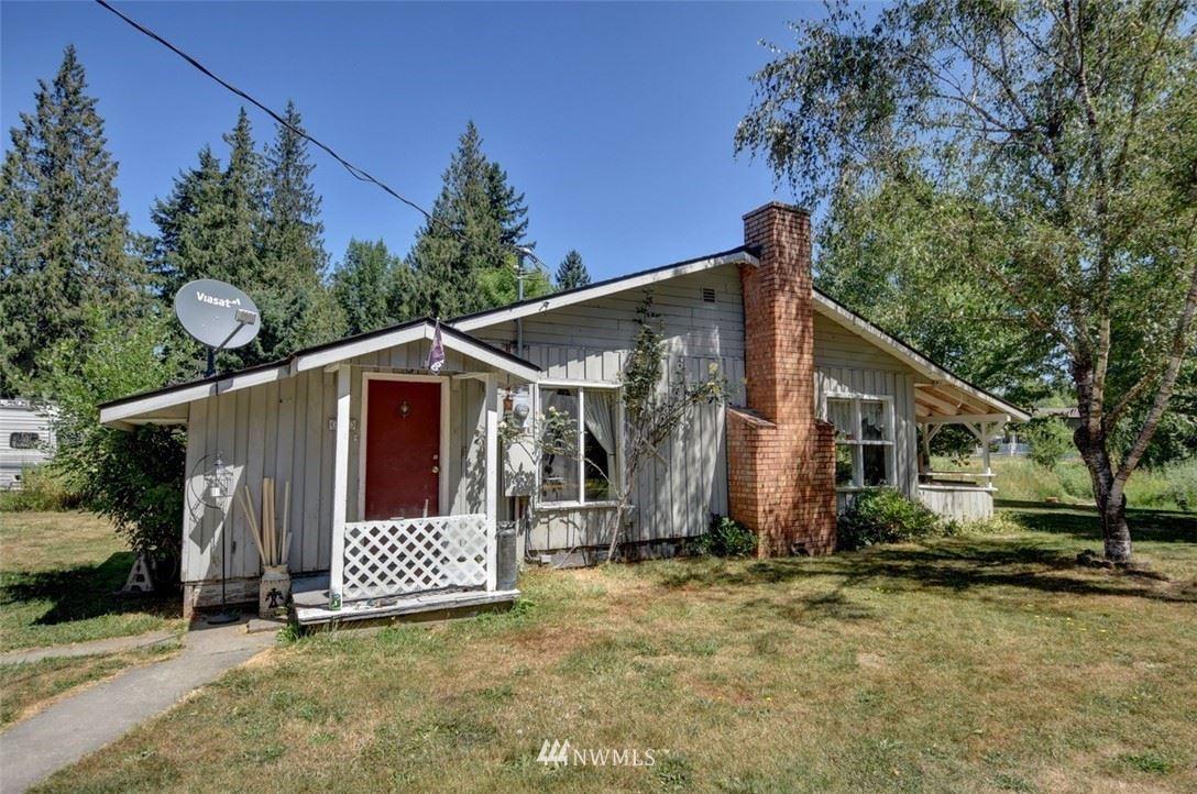 18620 Dynamite Drive SE, Yelm, WA 98597 - MLS#: 1858105