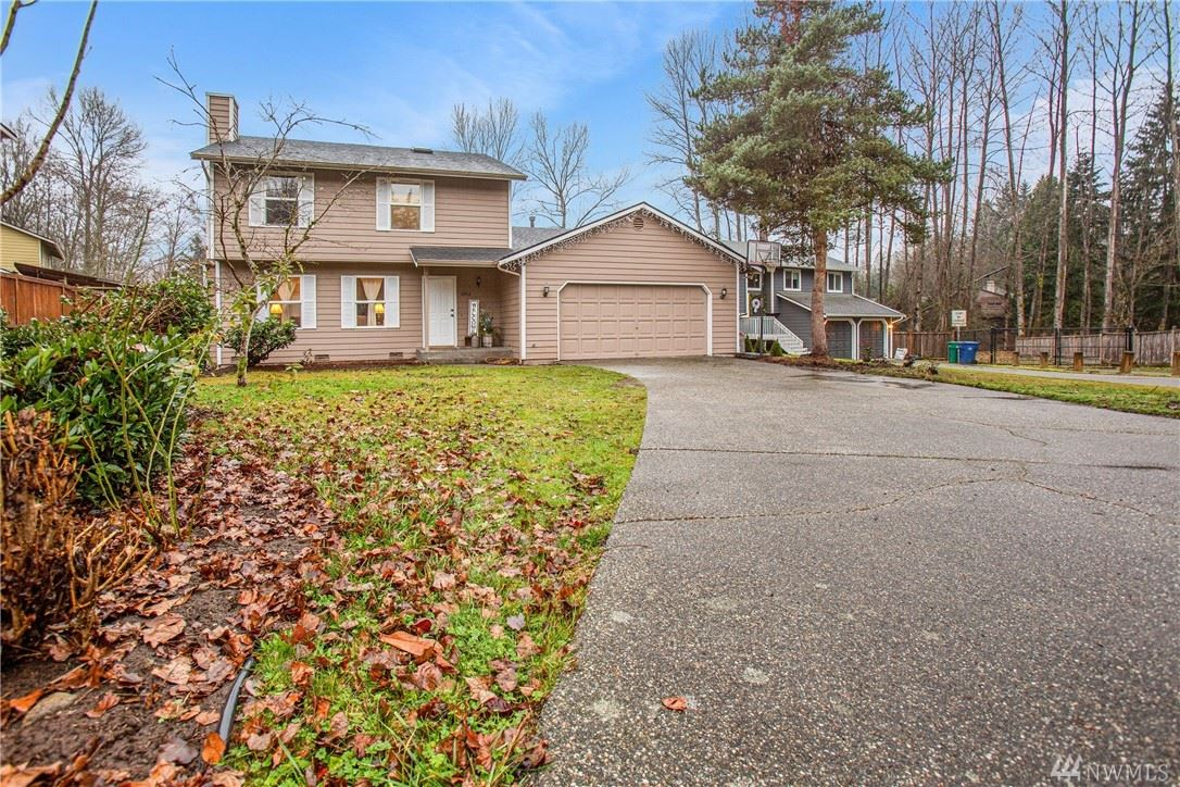 Photo of 22412 15th Place W, Bothell, WA 98021 (MLS # 1628106)