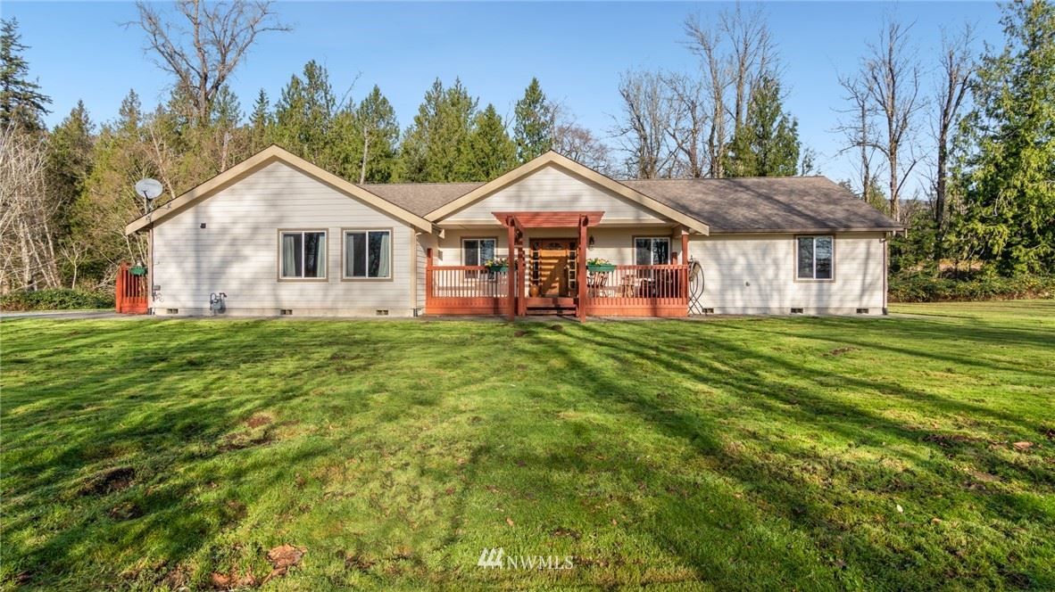 Photo of 7728 Alpine Lane, Sedro Woolley, WA 98284 (MLS # 1689106)