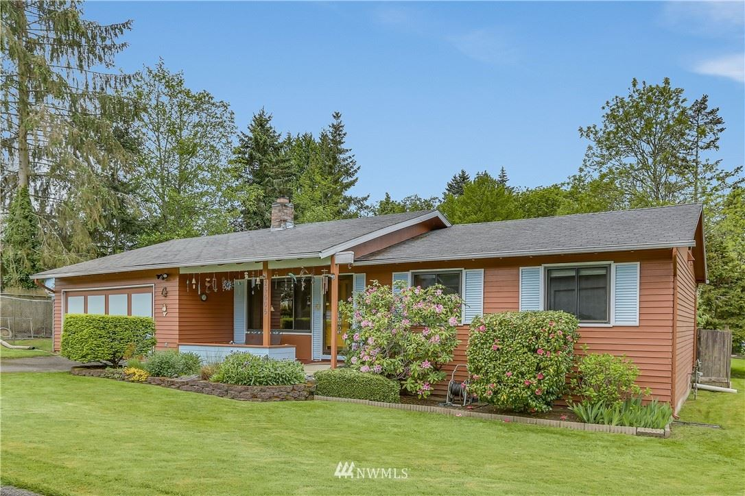 Photo of 25605 13th Place S, Des Moines, WA 98198 (MLS # 1772106)
