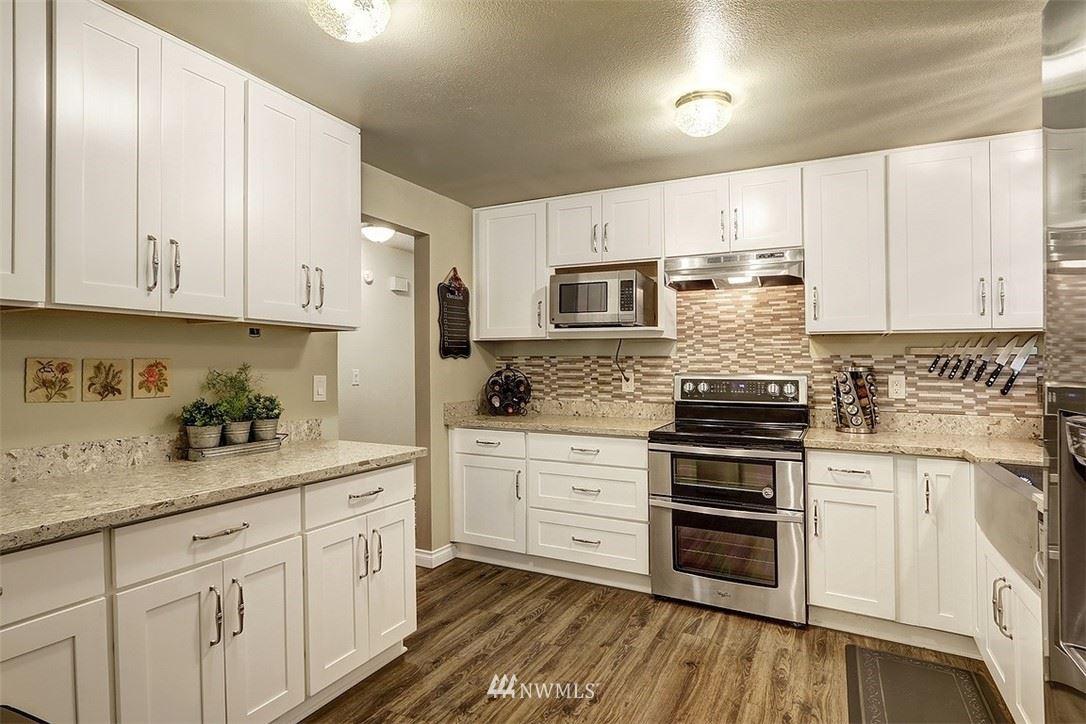 Photo of 5626 151st Place SW, Edmonds, WA 98026 (MLS # 1786106)