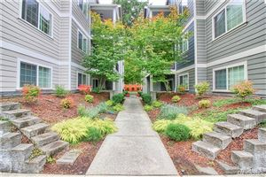 Photo of 1409 Evergreen Park Dr SW #203, Olympia, WA 98502 (MLS # 1529107)